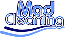 mad-cleaning-ltd